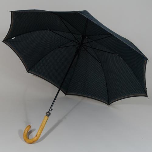 parapluielarochegris1