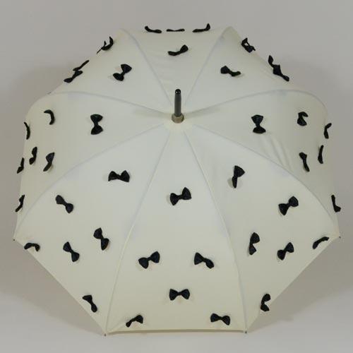 parapluielolitaecru2