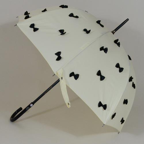parapluielolitaecru3