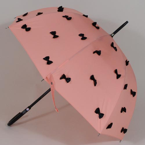 parapluielolitarose2