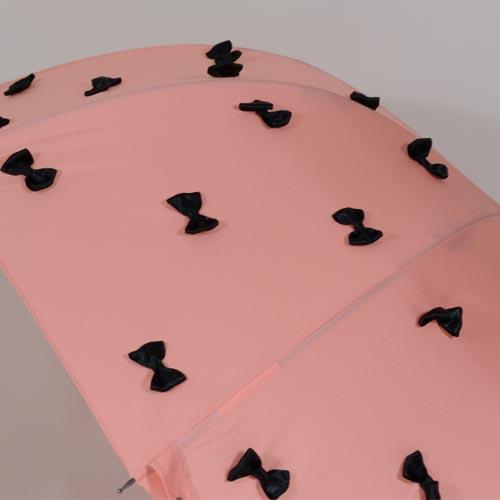 parapluielolitarose5