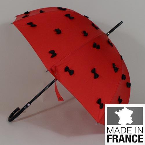 parapluielolitarouge1