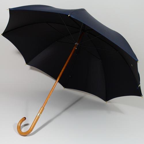 parapluiemister5