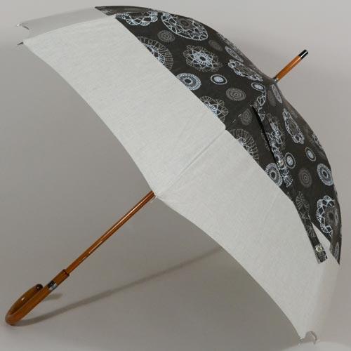 parapluienoeudpap2