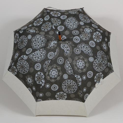 parapluienoeudpap4