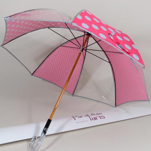 parapluiepinup3