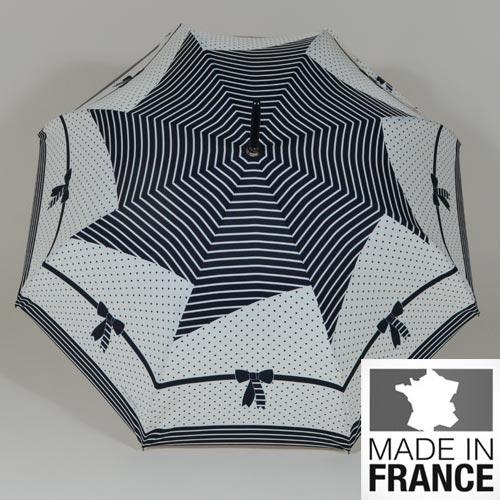 parapluieplumetisblanc1