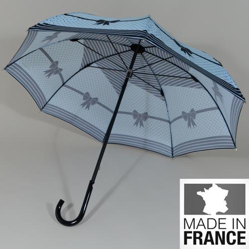 Parapluie élégant et raffiné