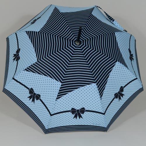 parapluieplumetisbleu3