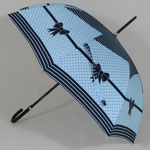 parapluieplumetisbleu4