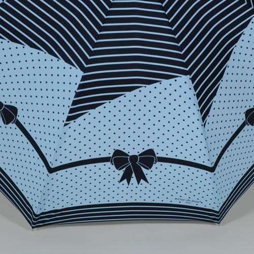 parapluieplumetisbleu5