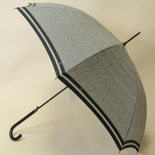parapluieprinceofwales1