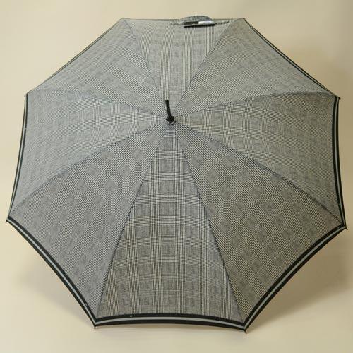 parapluieprinceofwales3