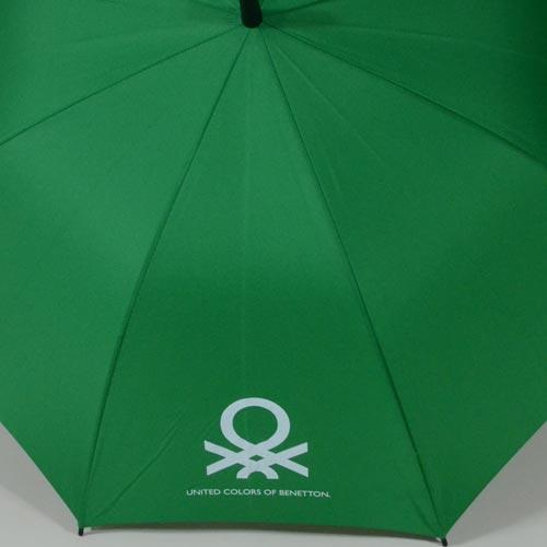 parapluievert5