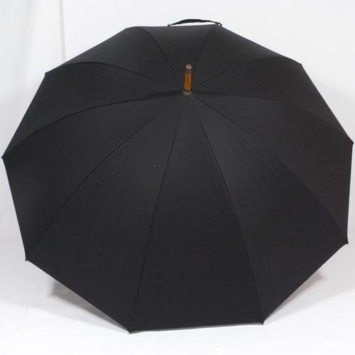 parapluieberger5