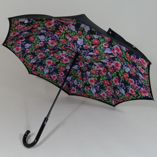 parapluiebloomsbury