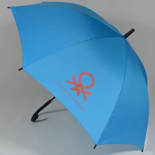 parapluieturquoise1