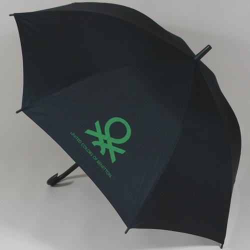 parapluienoir1