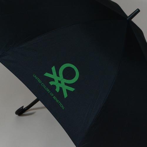 parapluienoir5
