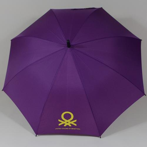 parapluielila3