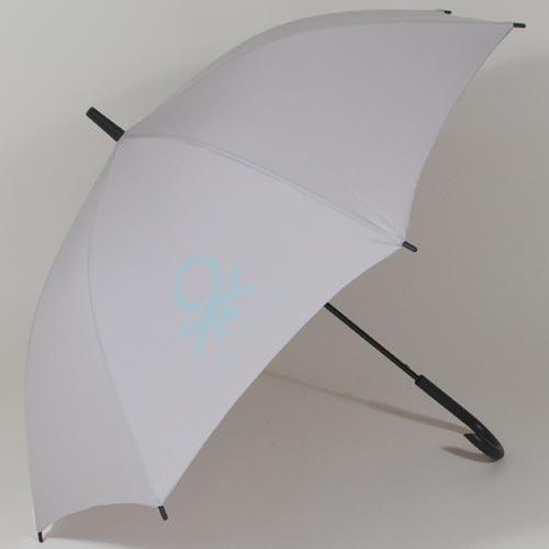 parapluiegris1