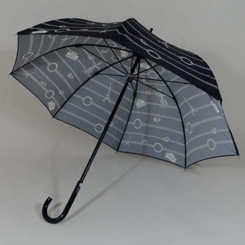 parapluiequaiseinen3