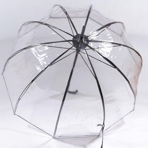 parapluietransparentlinvisiblestrass3 copy