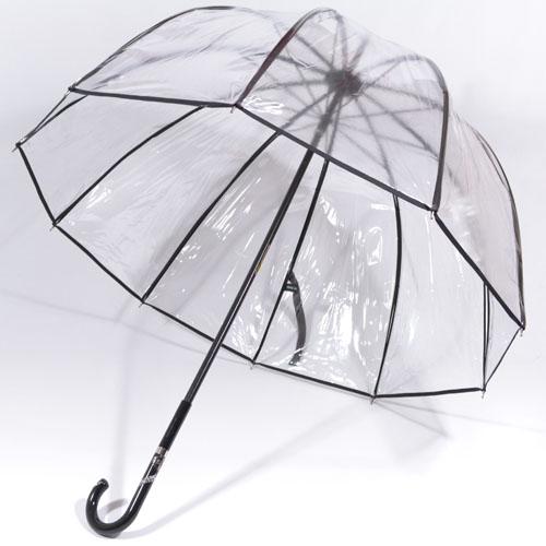 parapluietransparentlinvisiblestrass5 copy
