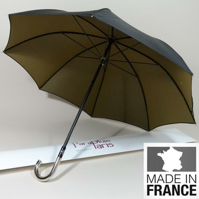 Parapluie luxe L'héritier