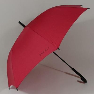 Parapluie Esprit rouge