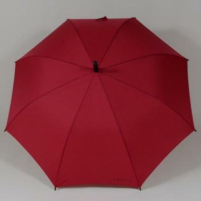 parapluieespritrouge3