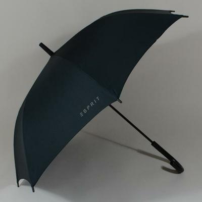Parapluie pratique Esprit noir
