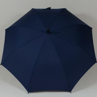 Parapluie droit Esprit marine