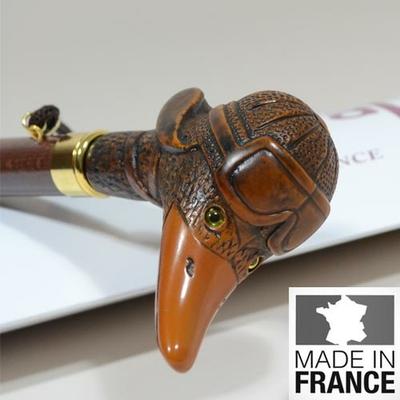 Parapluie français Aviateur