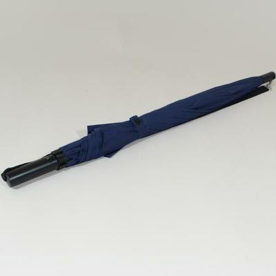 Parapluie randonneur à bandoulière