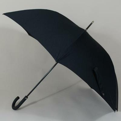 Parapluie sport Alu Carbon