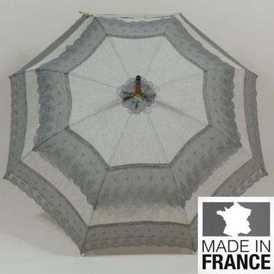 Ombrelle anti UV La Marquise