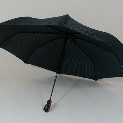 parapluiebostongrey3