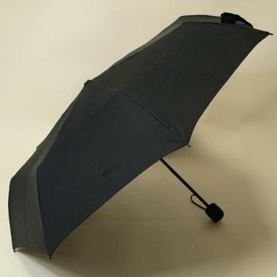 Parapluie anti vent Hurricane