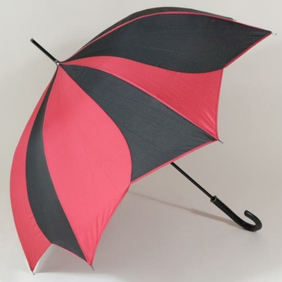 Parapluie design original Sunflower