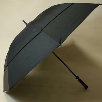 Parapluie tempête Stormshield