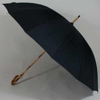 Parapluie pour homme Parfi