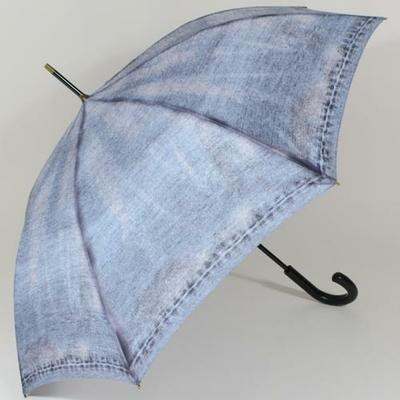 Parapluie Esprit Le Jean