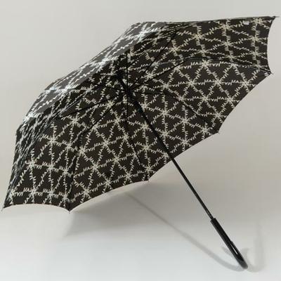 Parapluie glamour femme