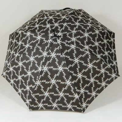 parapluieglamnoir1