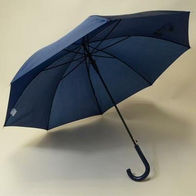 Parapluie petit budget marine