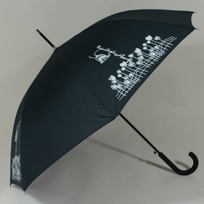 parapluieoiseaucage1