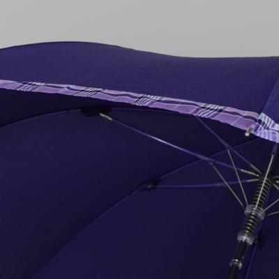 Parapluie d'inspiration barcelonaise