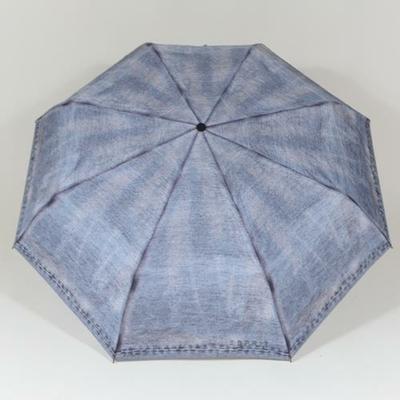 Petit parapluie Esprit Le Jean