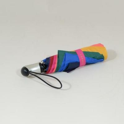 Parapluie pliant Esprit Le Multicolor